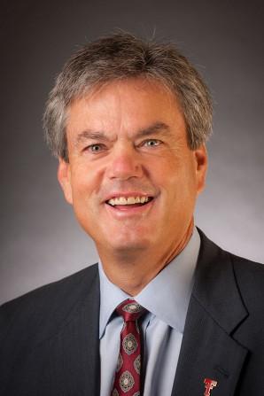 Tim G. Culp