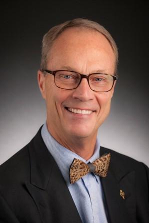 Michael F. Owen, M.D.