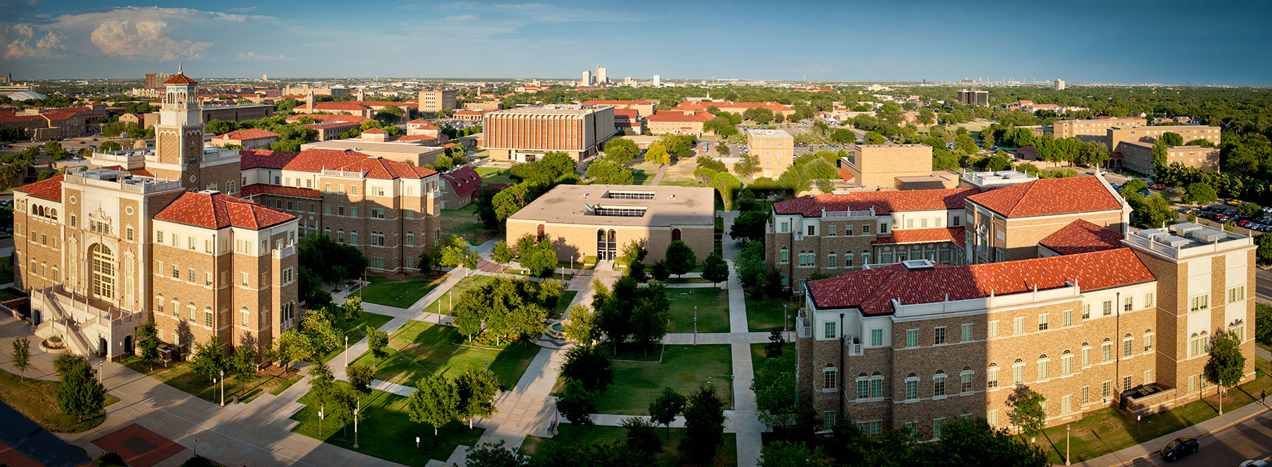 74869ba2cf2 Jobs with Institutional Advancement - Texas Tech University System