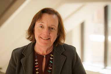 Maureen D. Francis
