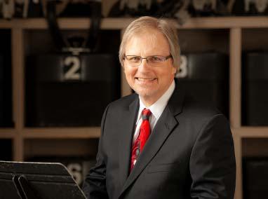 Alan D. Shinn