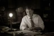 Chancellor Robert Duncan