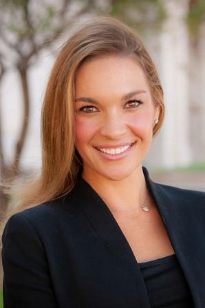 Andrea Long Tirey