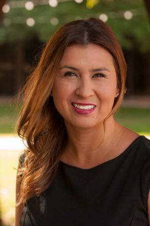 Jessica Zuniga